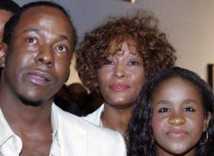 Bobby-Brown-Whitney-Houston-and-Bobbi-Kristina