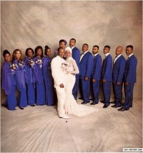 whitney-houston-wedding-02_thumb%255B3%255D