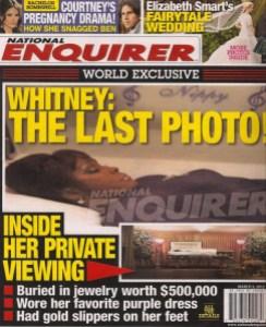 whitney_enquirer
