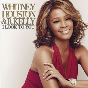 Whitney_Houston_-_I_Look_to_You_(Duet_version_with_R._Kelly)