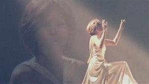 Whitney_Houston_I_Look_To_You_b