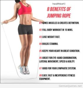 Health-benefits-of-Jumping-Rope