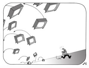 tv-swarm1