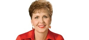 joyce-meyer-after-plastic-surgery.jpg