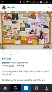 screenshot_2015-12-30-22-25-51.png