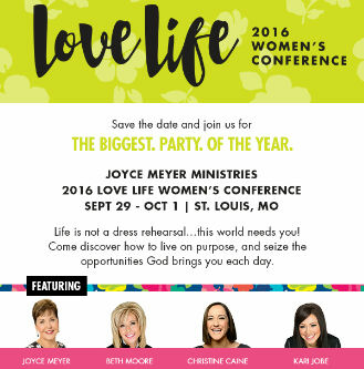 The Biggest Chick Party of the year!!! #LoveLife2016 – The