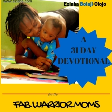 FAB.WARRIOR.MOMS