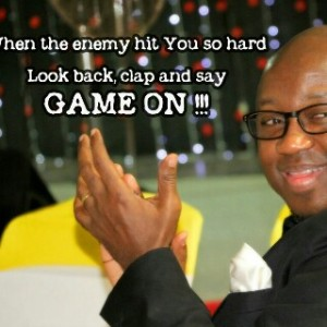 Albert Oduwole..destined4MORE!_371353