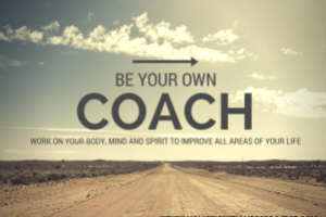 be-your-own-coach-671x447