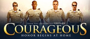 courageous_movie_premier