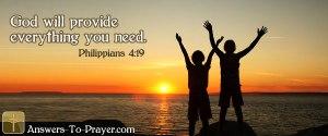 Philippians-4-19