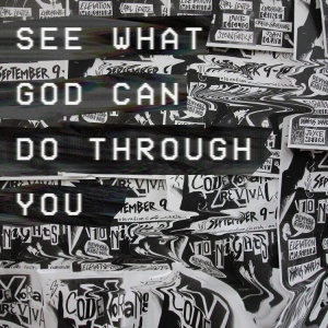Favourite quote from The ELEVATION Church