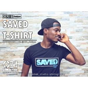 saved-11.jpg.jpg