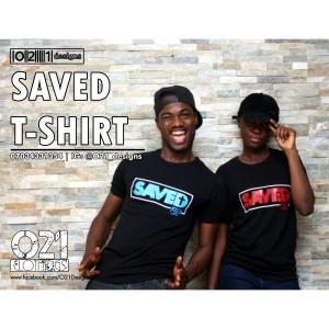 saved-41.jpg.jpg