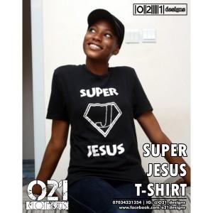 super-jesus1.jpg.jpg