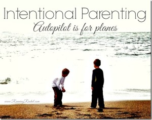 intentional-parenting